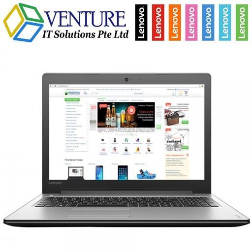 Who Sells Brand New Lenovo Ideapad 310 15Ikb I5 4Gb 1Tb Gt920Mx 15 6 Fhd Dvdrw Win10 The Cheapest