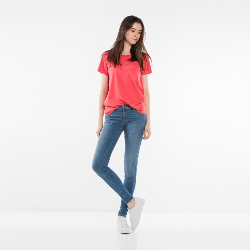 Price Comparison For Levi S® 710 Super Skinny Jeans