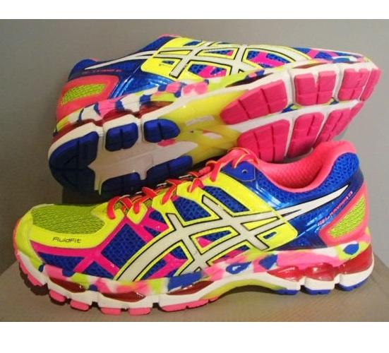 detailed look 96efd fb8d0 summer asics 0701 gel kayano 21 fluid running athletic exquisite style  28927 85fac - sarkariwebsites.com