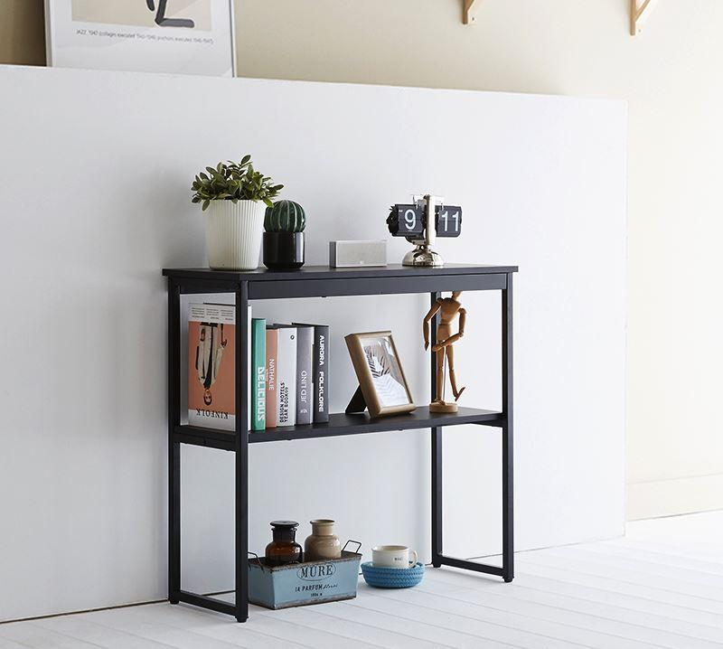 BLMG Caska Console Table (Free delivery)