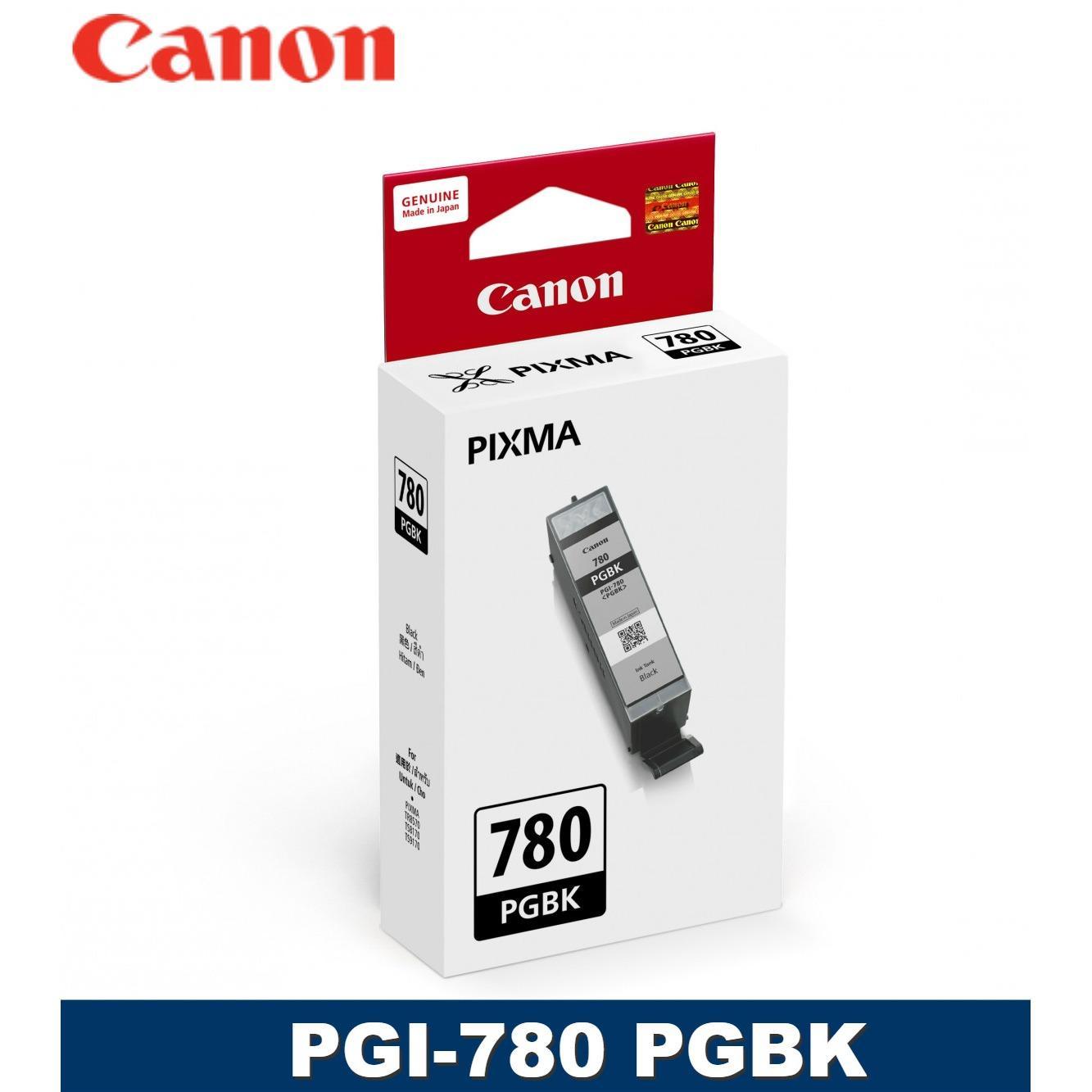 Buy Sell Cheapest Canon 418m Magenta Best Quality Product Deals Ink Cartridge Cli 751 Yellow Xl Original Pgi 780 Pgbk 781 Black Cyan Photo
