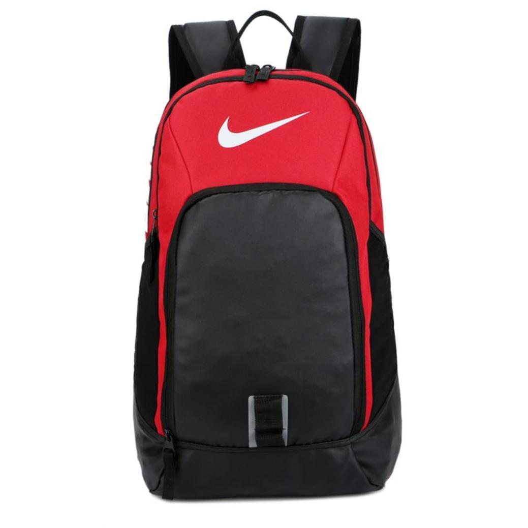 d4cb1ce335 Amazon.co.uk  Nike - Gym Bags   Bags   Backpacks  Sports .