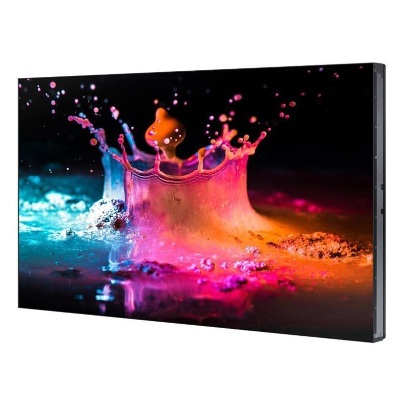 Philips 24pht4003 Digital 24 Inches Led Tv. Digital Video Broadcast - Dvb-T2 Enabled. Hdmi And Usb Inputs. Pc Input. Safety Mark Approved. 1 Year Warranty. By Click N Buy.