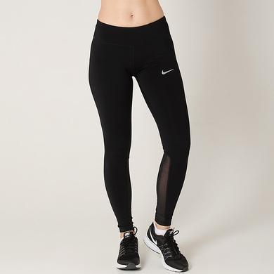 319eb2ba8a5e2 Buy Nike Sports Shorts and Pants Singapore | Lazada