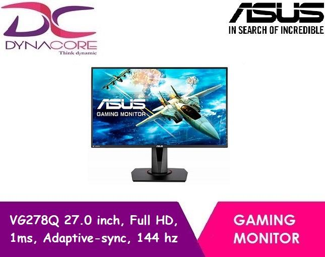 Buy ASUS Monitors | Gaming Monitors | Lazada sg