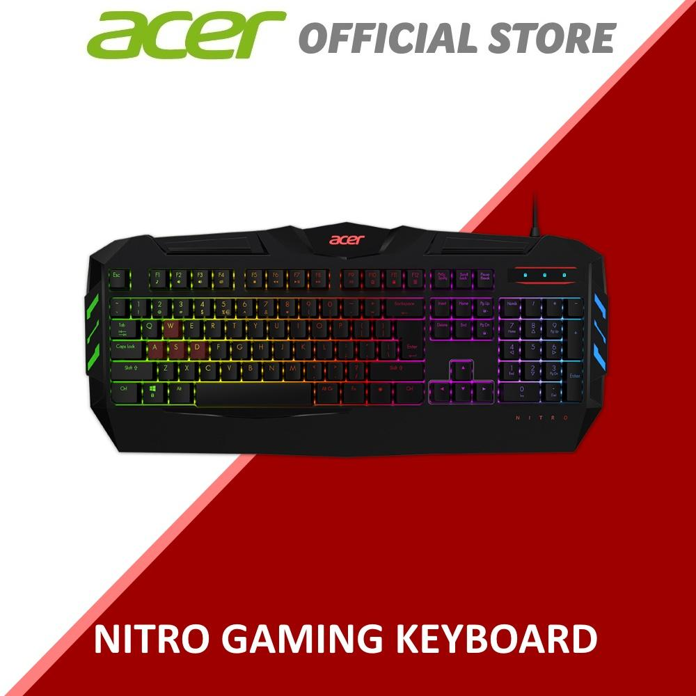 007d3ef9a2f Buy Keyboards Gaming Online | Electronics | Lazada