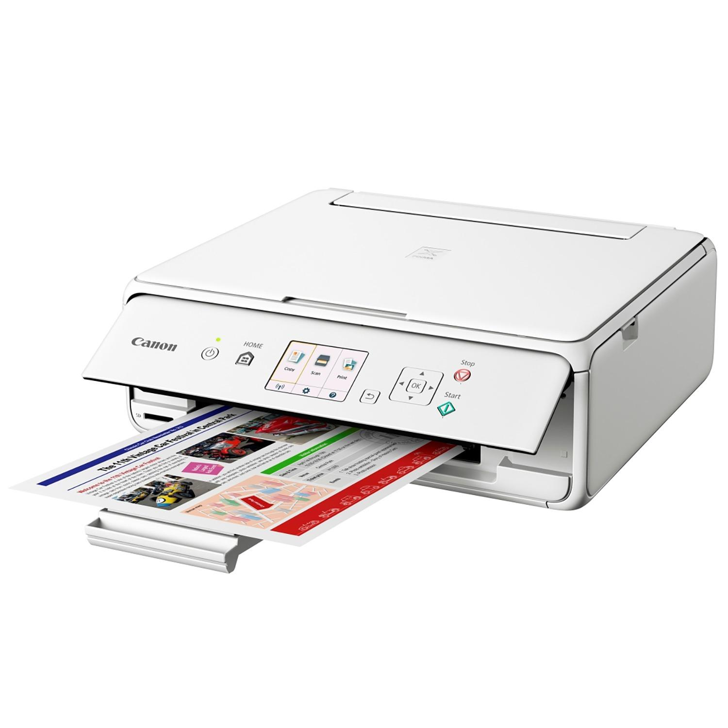 Buy Canon Jet Multi Function Printer Lazada G3000 All In One Wi Fi