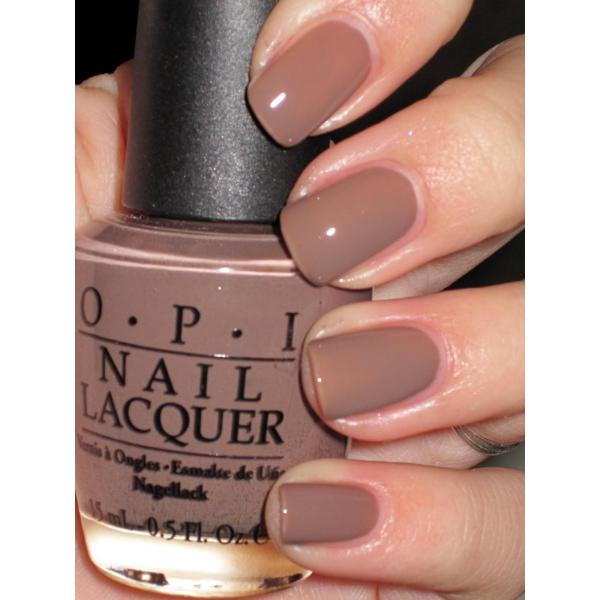 Buy OPi Over The Taupe B85 0.5oz Singapore