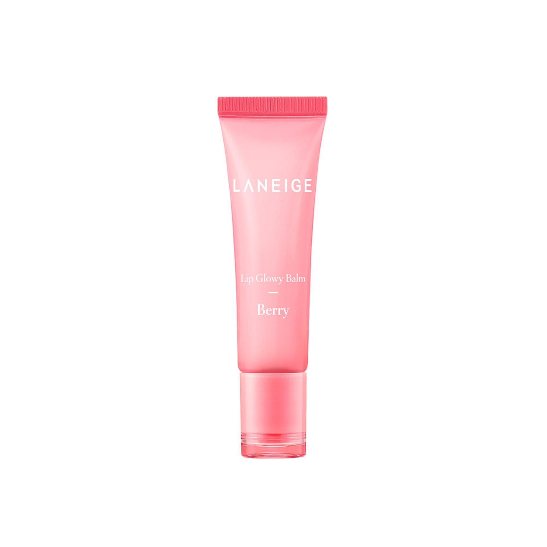 Buy Laneige Product Skincare Makeup Lazada Lip Sleeping Mask Travel Size