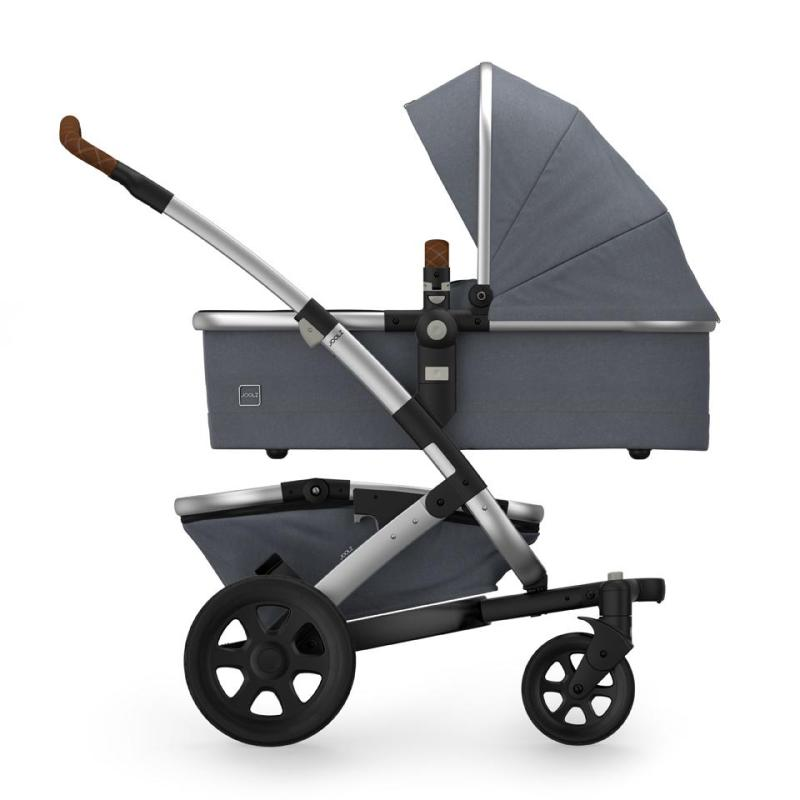 Joolz Geo2 Studio Complete Baby Stroller Singapore