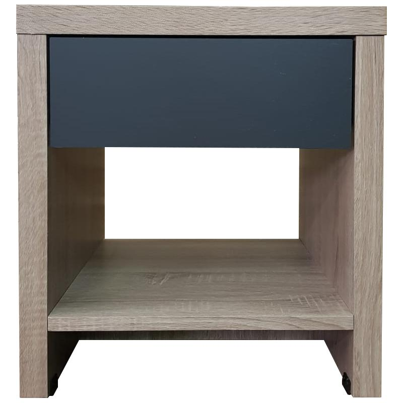 Jaime Bed Side Table