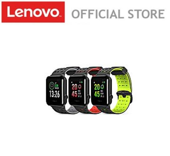 Shop For Lenovo W5 Gps Sport Watch