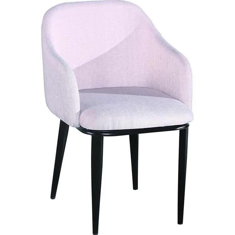 NEW Franco Fabric Dining Chair(Free Installation + 12 Months Warranty)