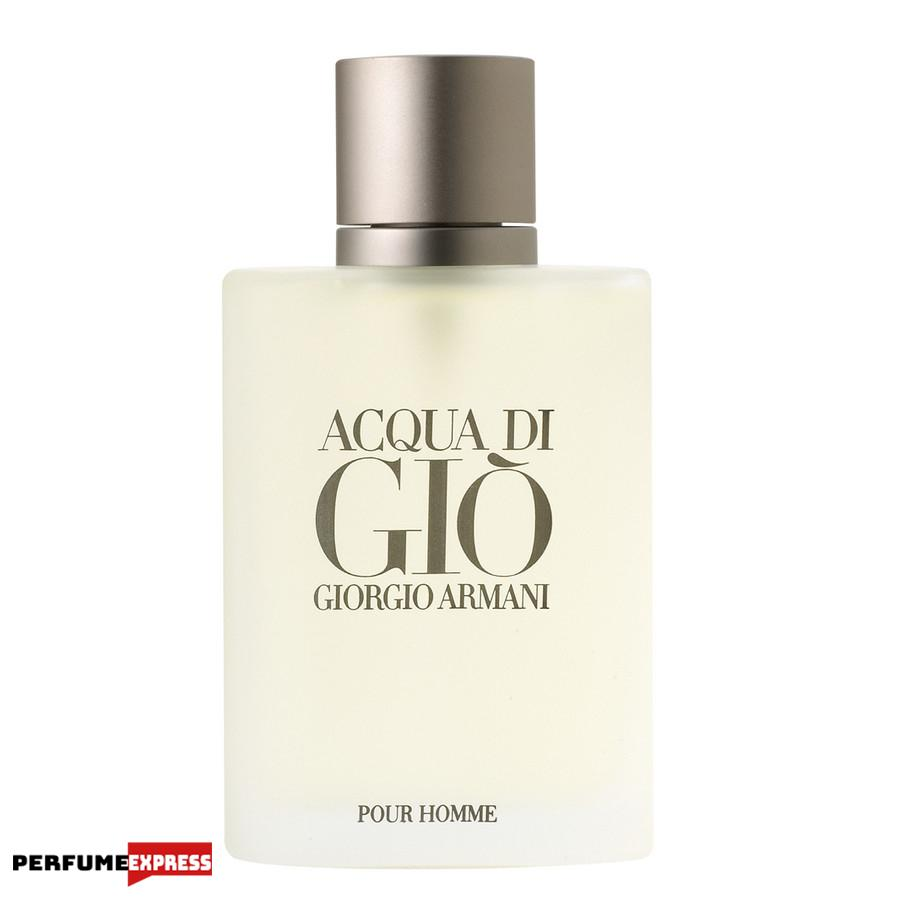 Latest Giorgio Armani Fragrances Products Enjoy Huge Discounts Diamonds For Women 100ml Acqua Di Gio Edt Men Tester