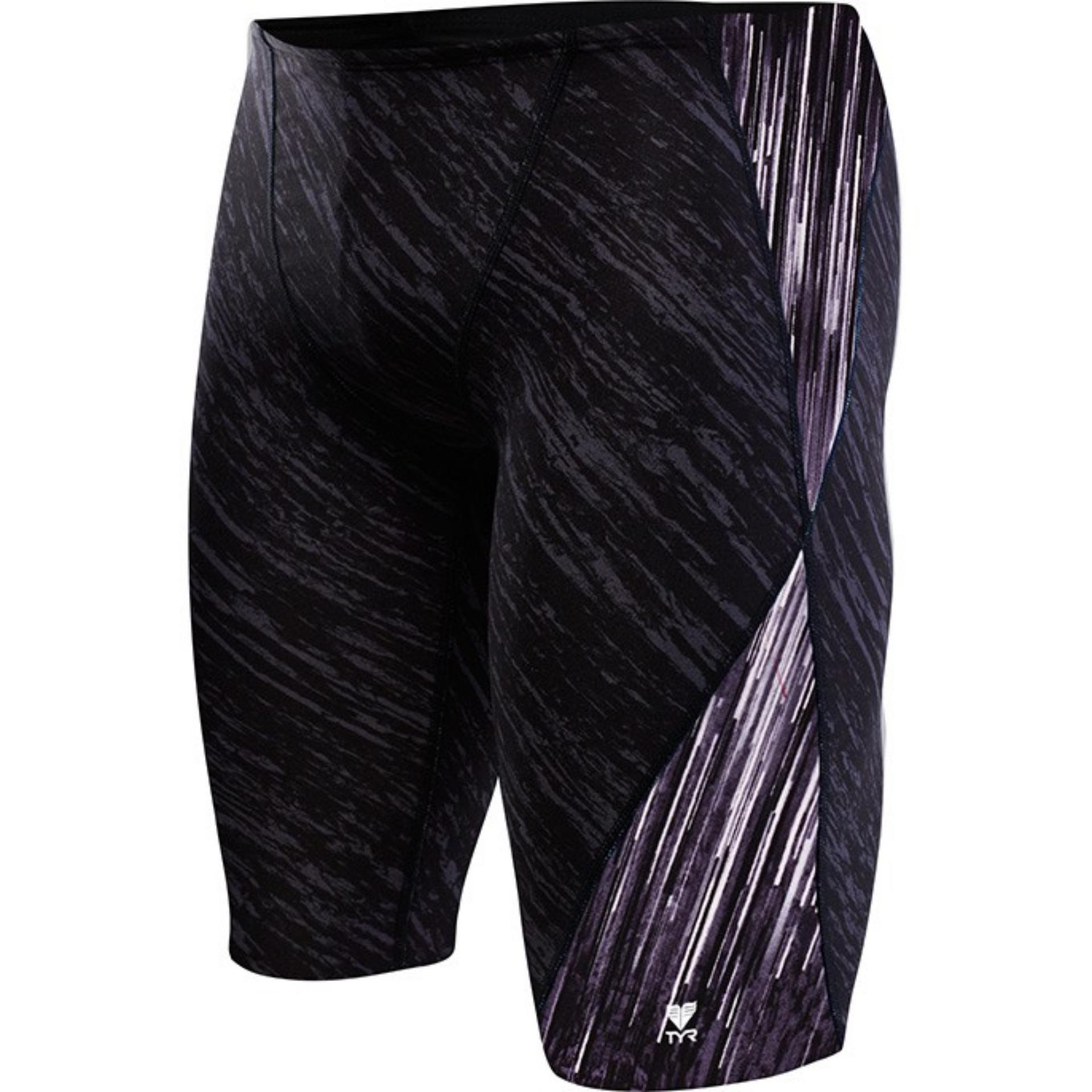 545608af16498 TYR Andromeda Jammer. TYR Andromeda Jammer. $69.90. (2). Singapore. OS Male  Breathable Swim Boxer Half Pants Swimming Trunks Hot ...