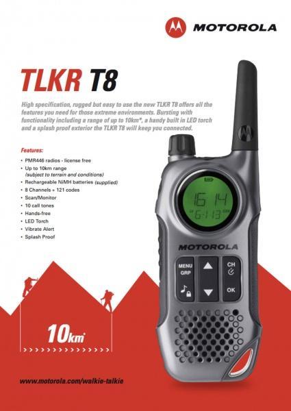 Buy Gadgets Walkie Talkies | Electronics | Lazada sg