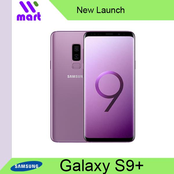 Who Sells Telco Samsung Galaxy S9 Local Warranty The Cheapest