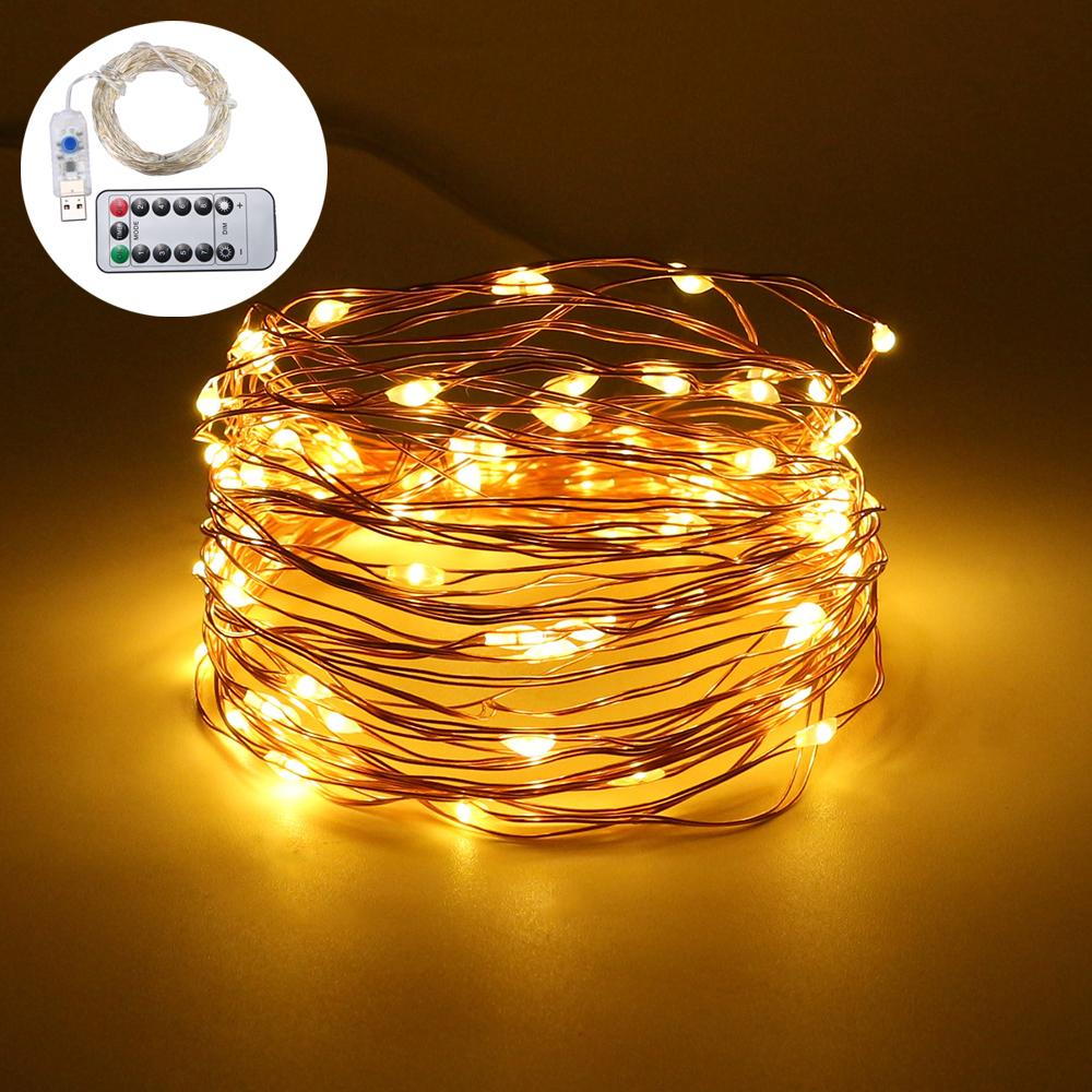 Buy Fairy Lights Specialty Lighting Lazada - Where to buy fairy lights for bedroom
