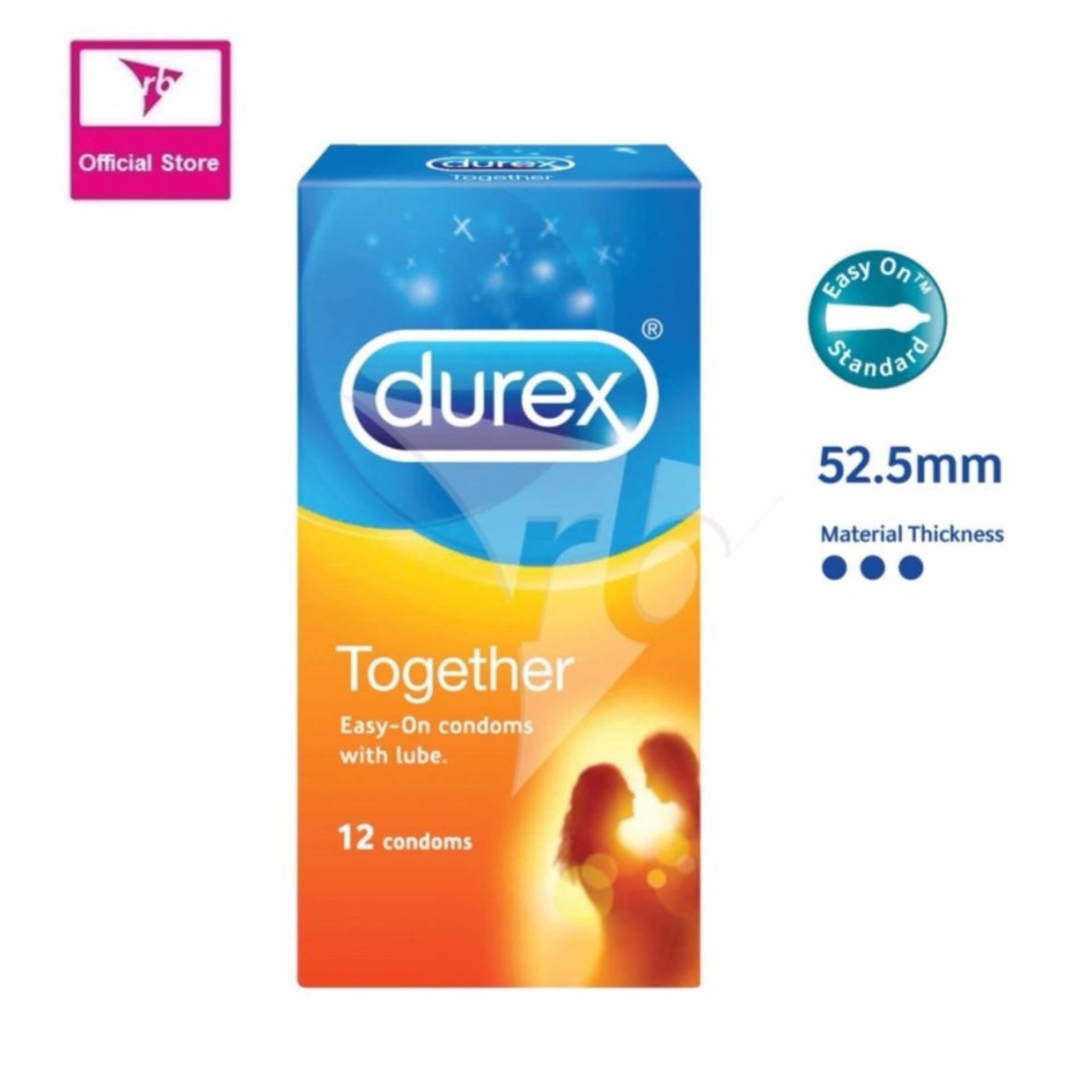 Buy Sexual Wellness Products Online Durex Play Intimate Lube 100 Ml Free Kondom Ribbed Isi 3
