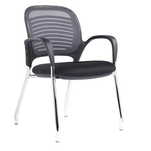 Sheldon Office Mesh Chair