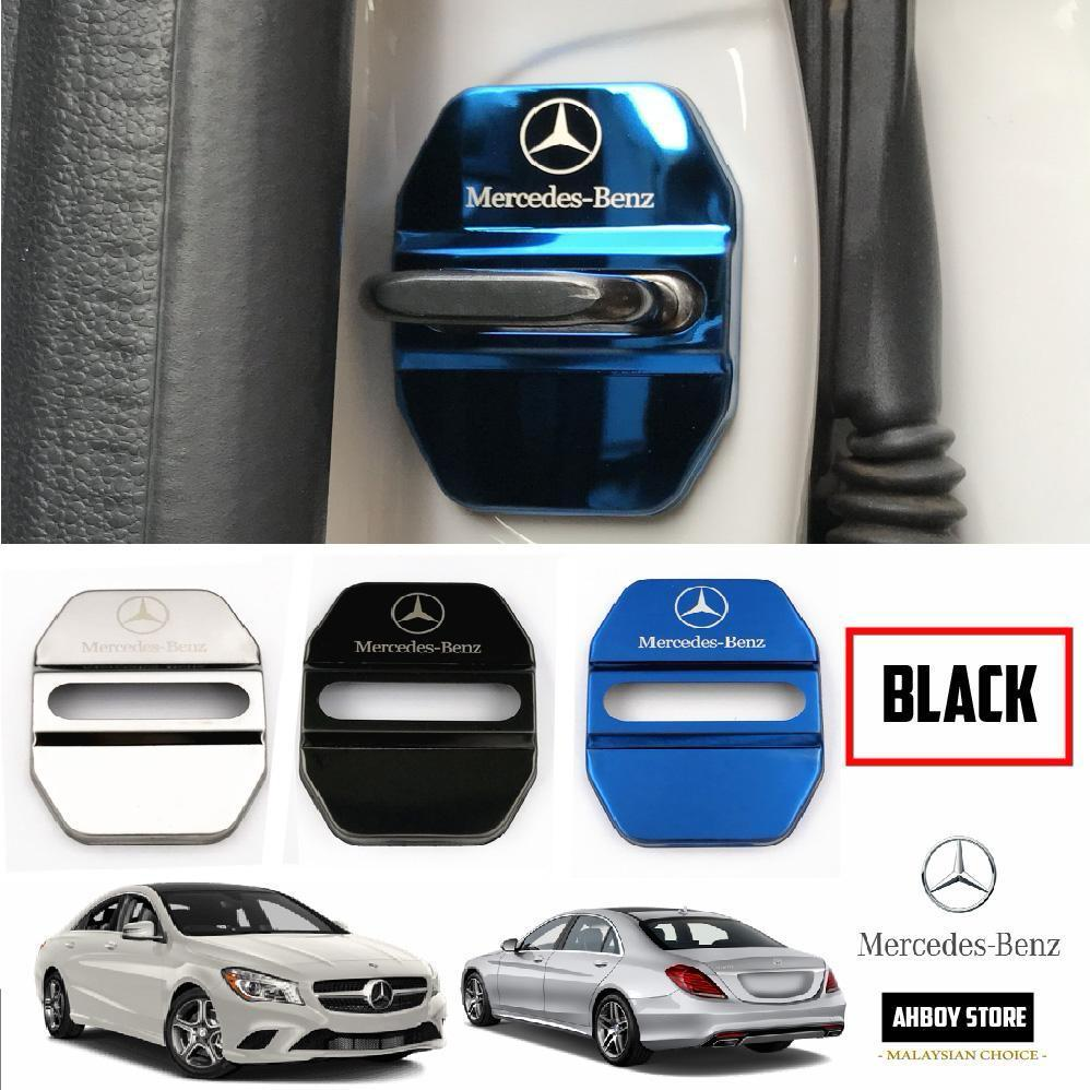 Buy Mercedes Benz Perfumes Fragrances Lazada