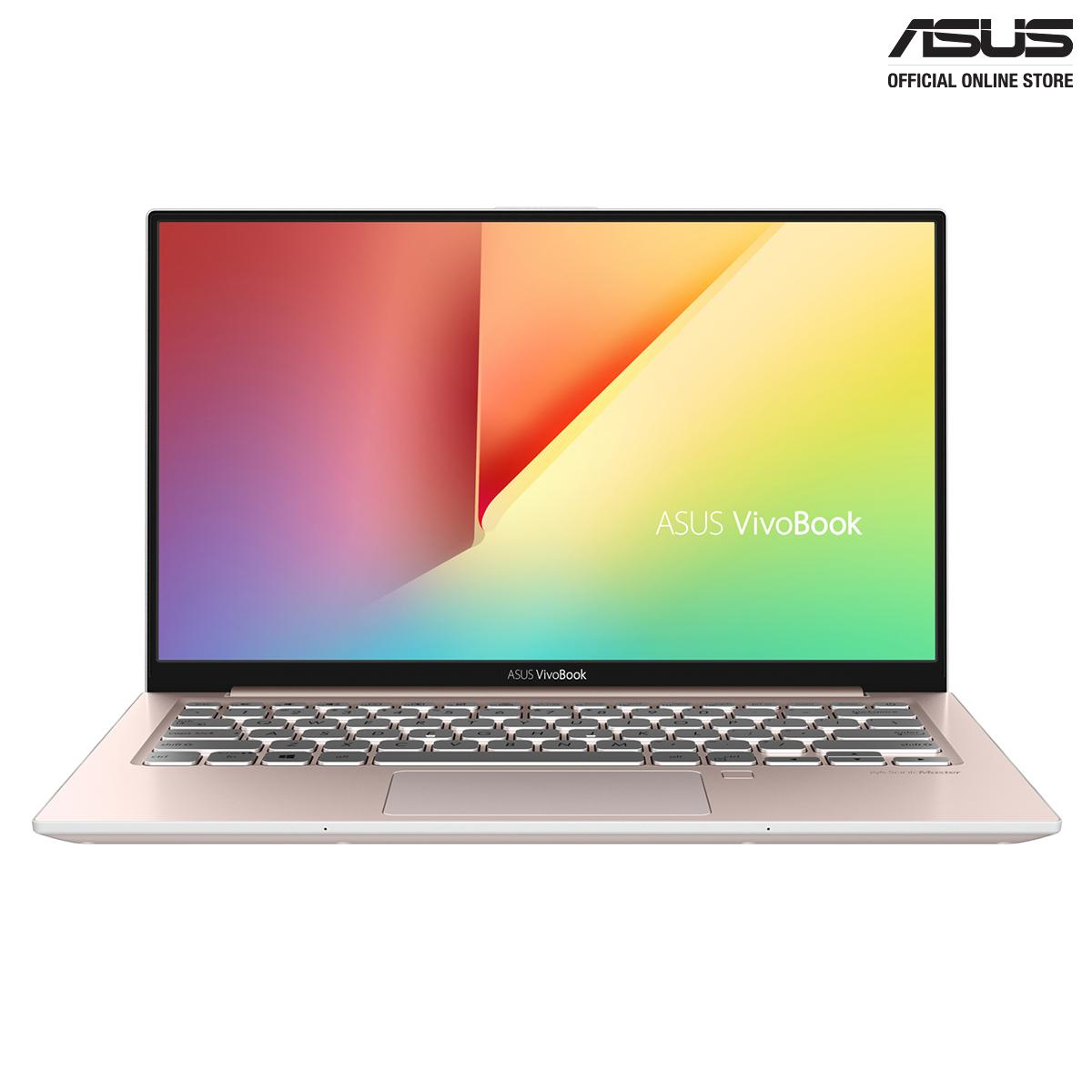 ASUSVivobook S330UN-EY027T (Rose Gold)