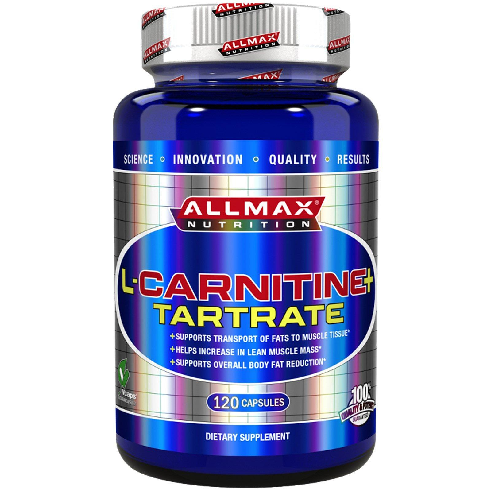 Allmax Nutrition 100 Pure Caffeine Easy To Cut In Half Pill 200 Mg 100 Tablets Online