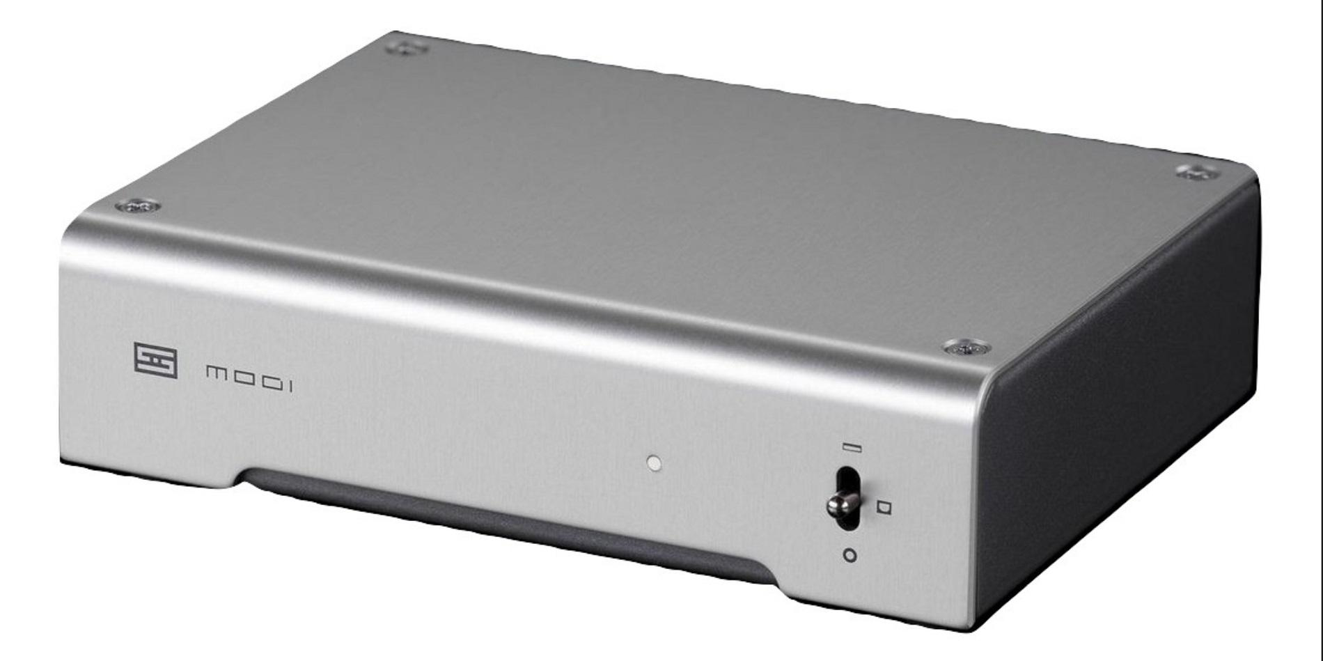 Schiit Audio MODI 3 Affordable Mini-DAC