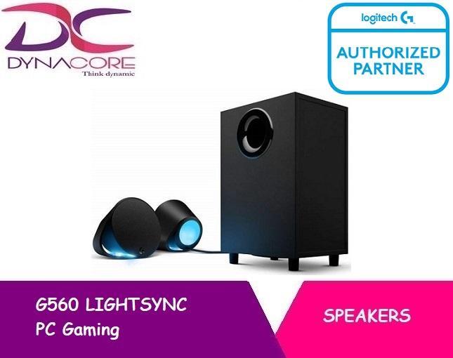Latest Logitech Computer Speakers Products | Enjoy Huge Discounts