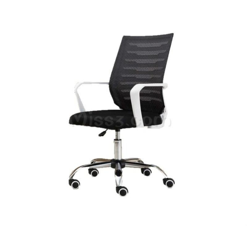 Premium Computer Chair !! Ergonomics Design ,Best Buy for Home/ Office! Singapore
