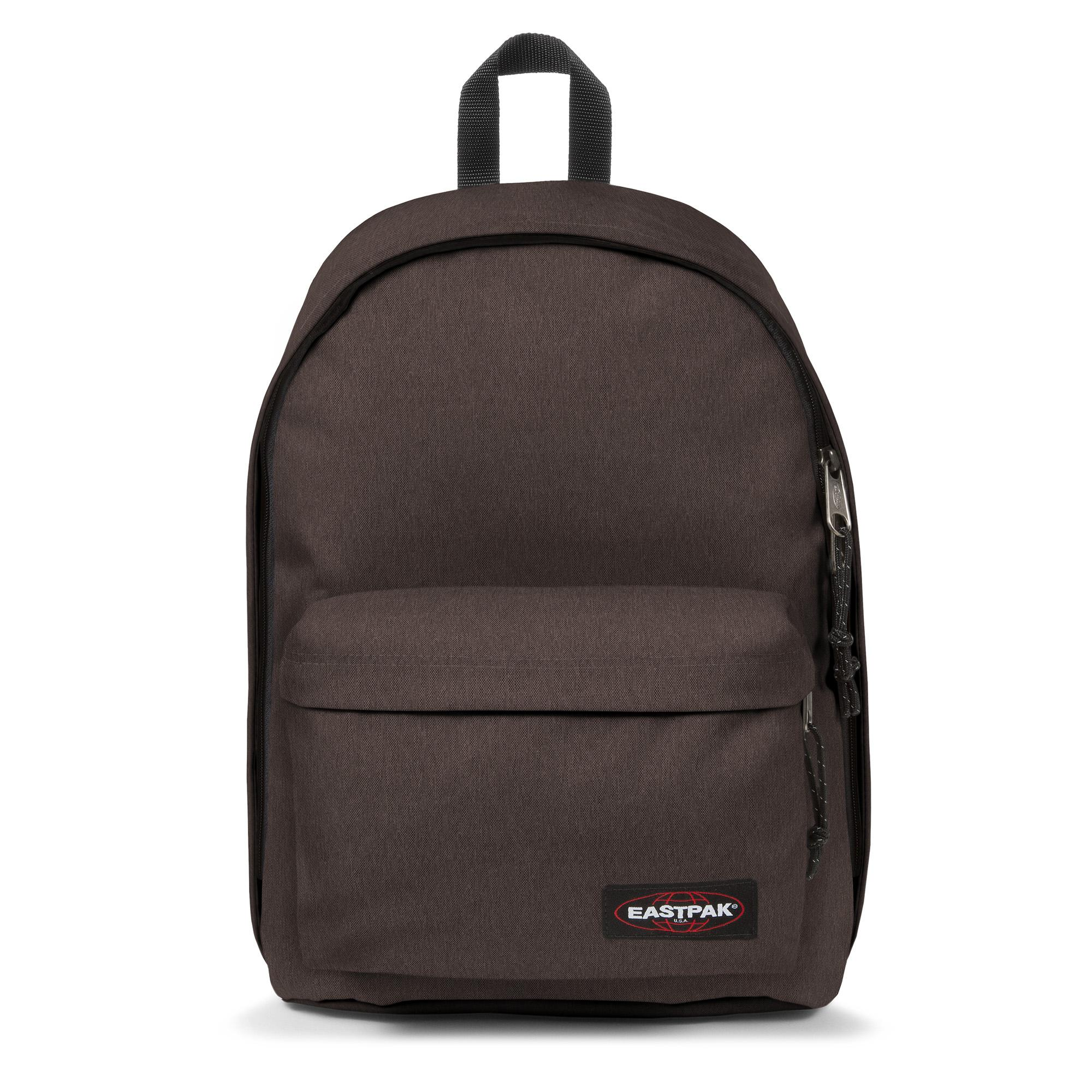 1cc387b1b3 Eastpak Out Of Office Backpack