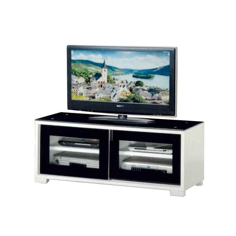 Sale Megafurniture Dene Tv Console Oem Cheap
