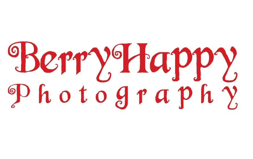Berryhappy Photography - $50 Digital Gift Cards By Qwikcilver Store.