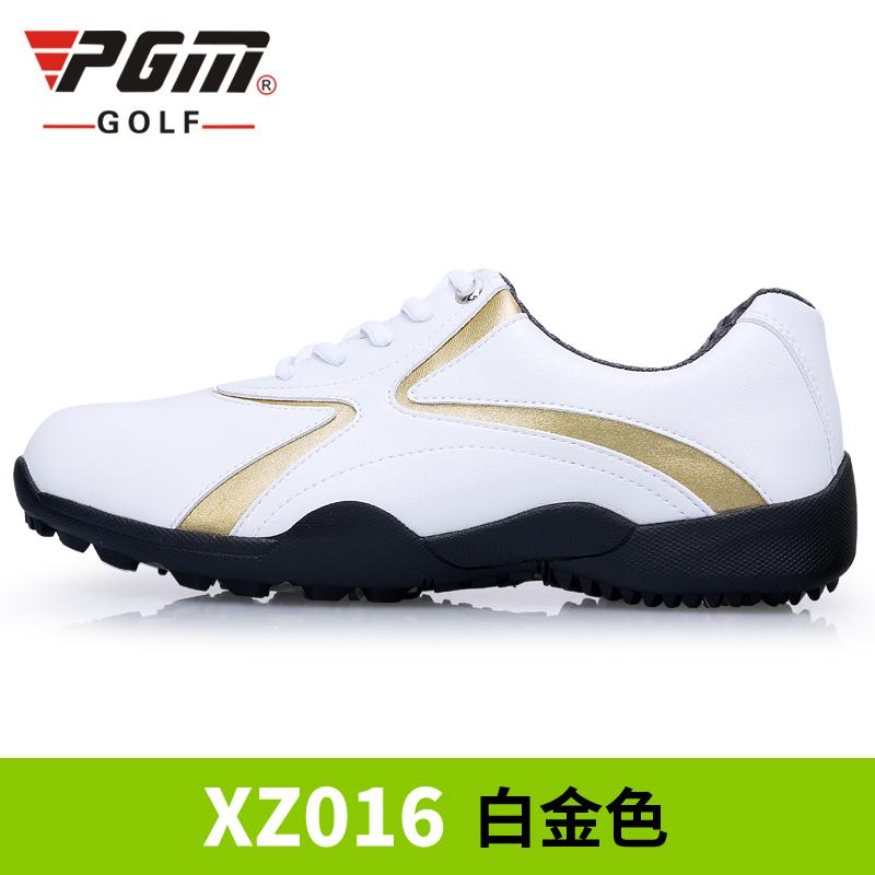 First Special Offer! Pgm Product Golf Sneakers Men Sports Casual Shoe No Nails Shoe By Taobao Collection