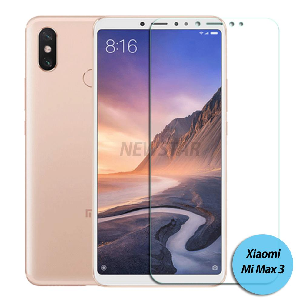 Latest Xiaomi Screen Protectors Products Enjoy Huge Discounts Tempered Glass Full Cover For Mi5s White Mi Max 3