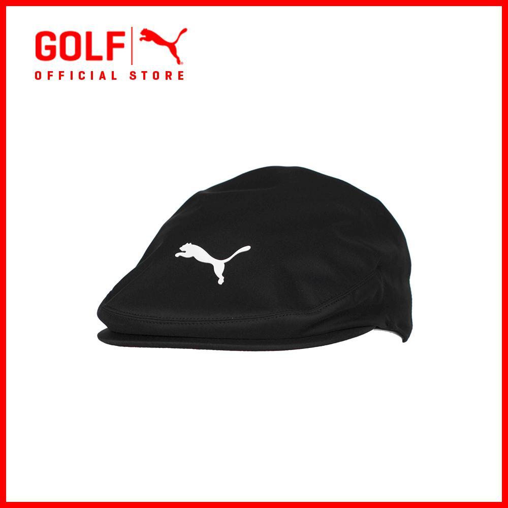 8e0173c0 Puma Golf Accessories Men Tour Driver Cap Puma Footwear - Puma Black-Bright  White