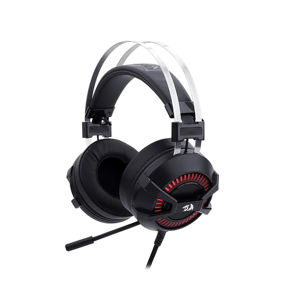 Redragon BIO LED Gaming Headset