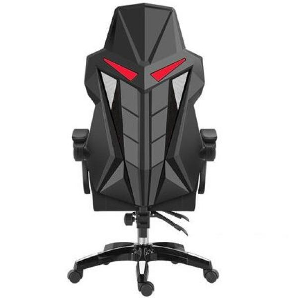 Professional WCG Gaming Chair -GC05 Singapore