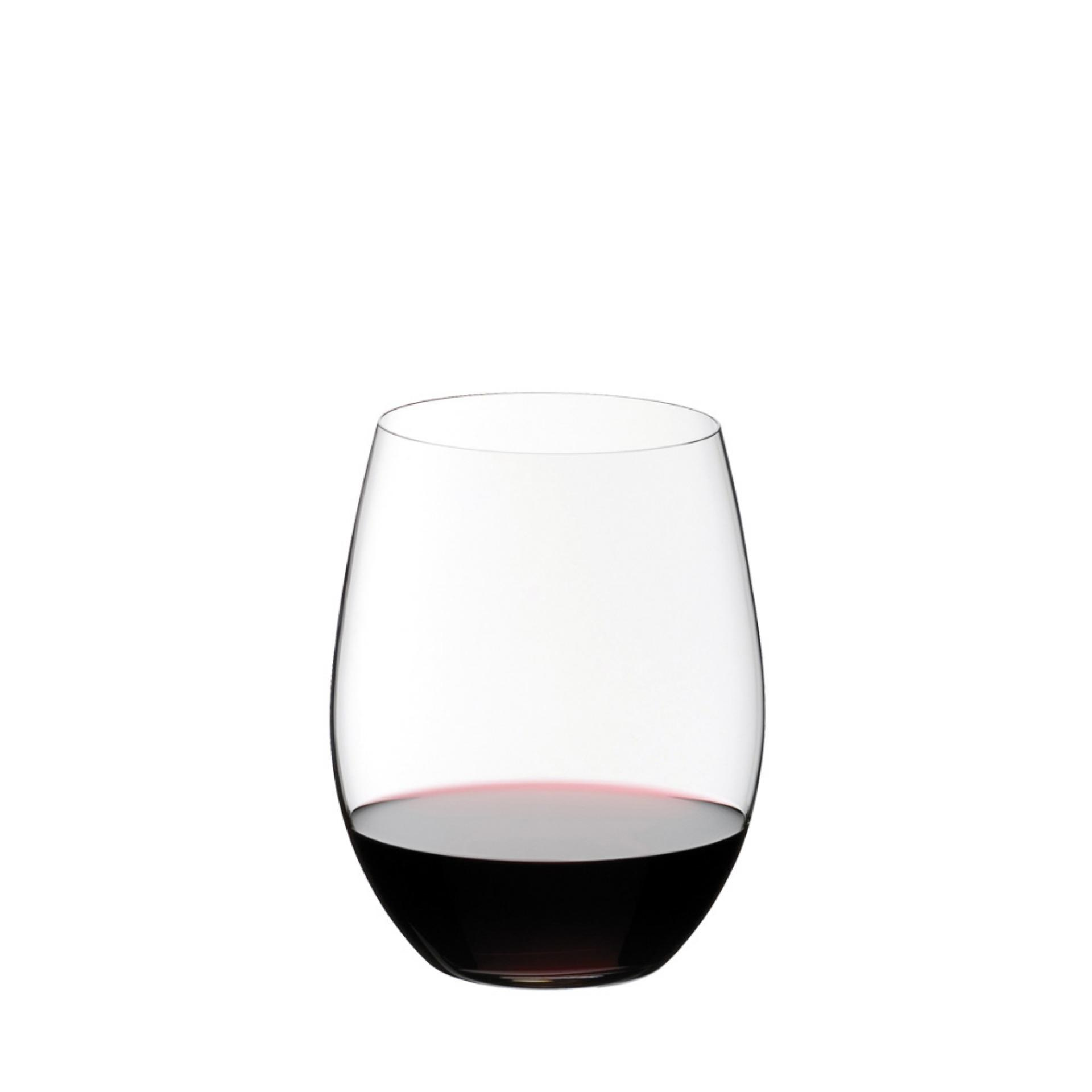 Buy Cheap Riedel O Tumbler Cabernet Merlot Glass Set Of 2