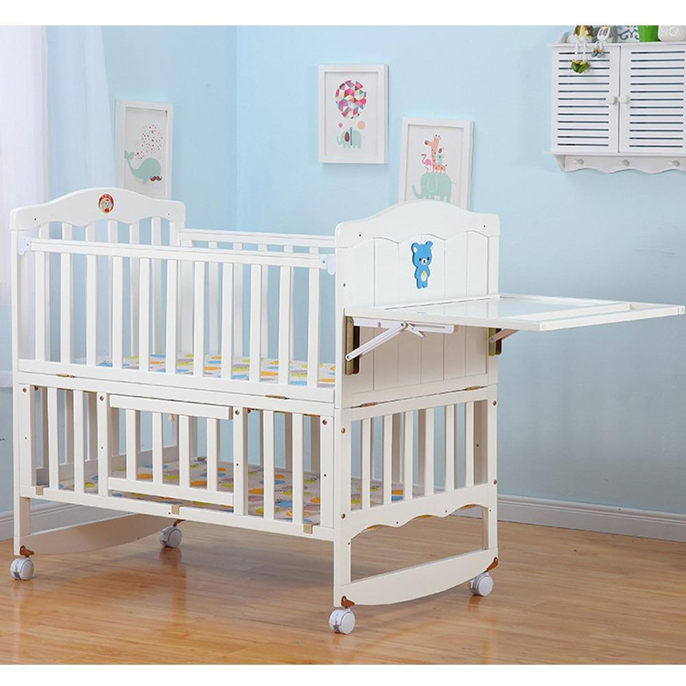rory graco crib en canada cheap espresso ip walmart baby convertible