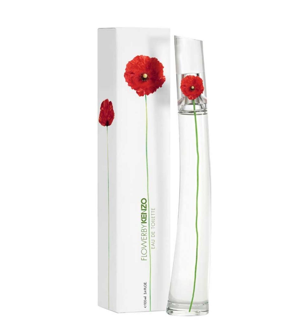 0e0d8da5b Latest Kenzo Health   Beauty Products