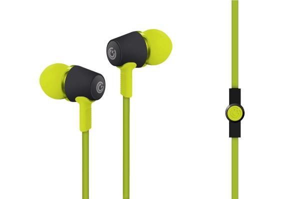 SonicGear Airplug Neo Series In Ear Headphones Singapore