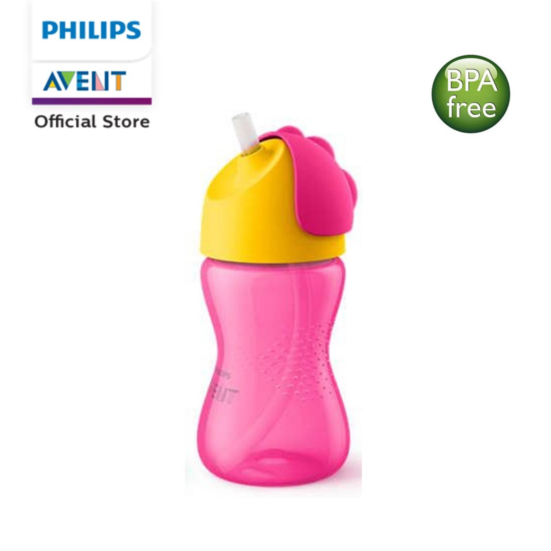 Cups Buy At Best Price In Singapore Pigeon Magmag All One Set Training Cup Philips Avent Bendy Straw 330ml Pink