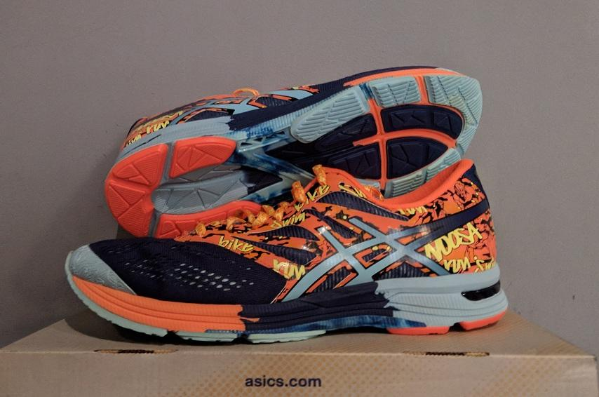 Latest Asics Us 9 And 11 5 Gel Noosa Tri 10 4552 Mens Running Trainers Track Road Shoe Shoes Sneakers