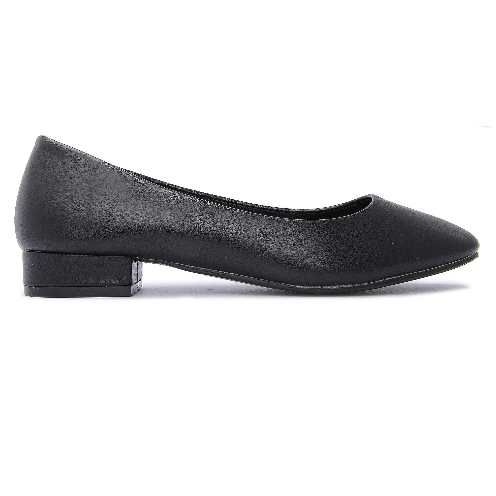 Bata Ladies Heels 6116028 By Bata.