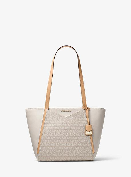 ddf25dcaf8b3 Latest Michael Kors Women Tote Bags Products | Enjoy Huge Discounts ...