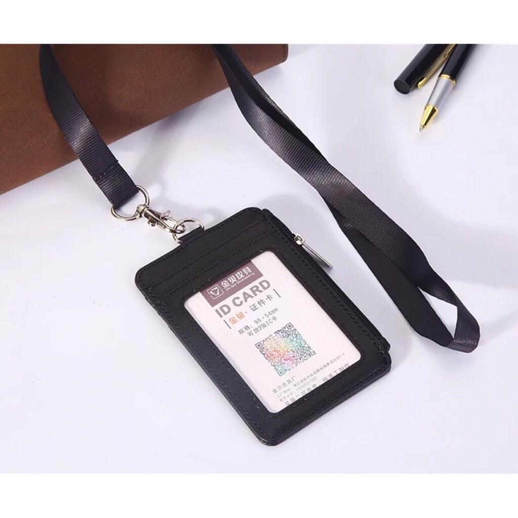 Who Sells Neck Wallet Lanyard Wallet