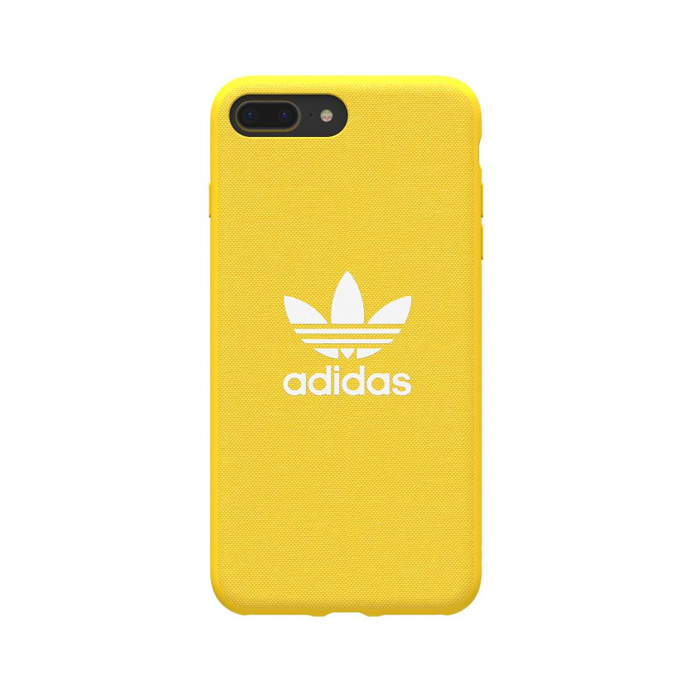 scarpe sportive 8f334 a9891 Adidas Originals Adicolor Snap Case iPhone 6/6S/7/8 Plus