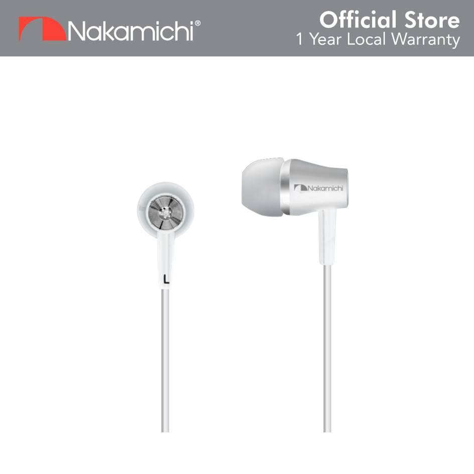 f4dccf6343f Nakamichi - Buy Nakamichi at Best Price in Singapore | redmart.lazada.sg