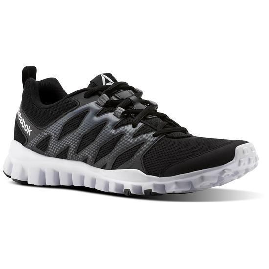 reebok shoes lazada promotions manager